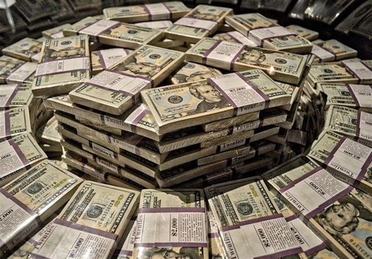 سقوط آزاد قیمت دلار در راه است؟