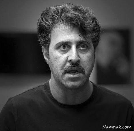 فعالیت های هنری هومن حاجی عبداللهی