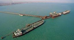 منطقه ویژه خلیج فارس 18 طرح توسعه ای در حال اجرا دارد