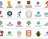 ورود سازمان بازرسی کل کشور به بانک های خصوصی