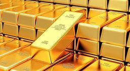 قیمت طلا، قیمت سکه، قیمت دلار، امروز شنبه 98/4/29+ تغییرات