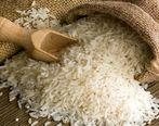 قیمت هر کیلو برنج در بازار باید چند باشد؟