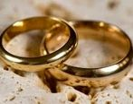 ازدواج از طلاق سبقت گرفت