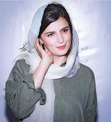 لیلا حاتمی خود را سوژه خاص و عام کرد + فیلم