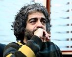 عکس لورفته از سنگ مزار بابک خرمدین + عکس