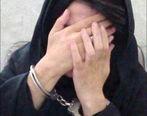 دختر 14 ساله تهرانی مادرش را با سیم شارژر تلفنهمراه خفه کرد + جزئیات