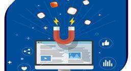 درآمدی بر بازاریابی و فروش شرکتی و اهمیت آن برای شبکه فروش در صنعت بیمه