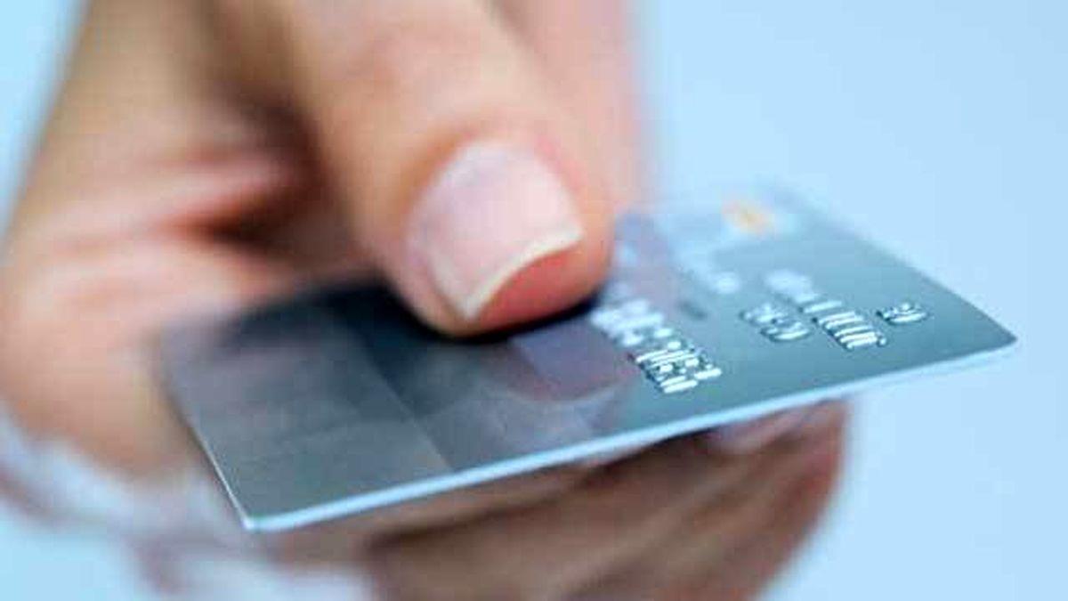 جزئیات طرح ارائه کارت خرید کالا به اقشار کم درآمد جامعه