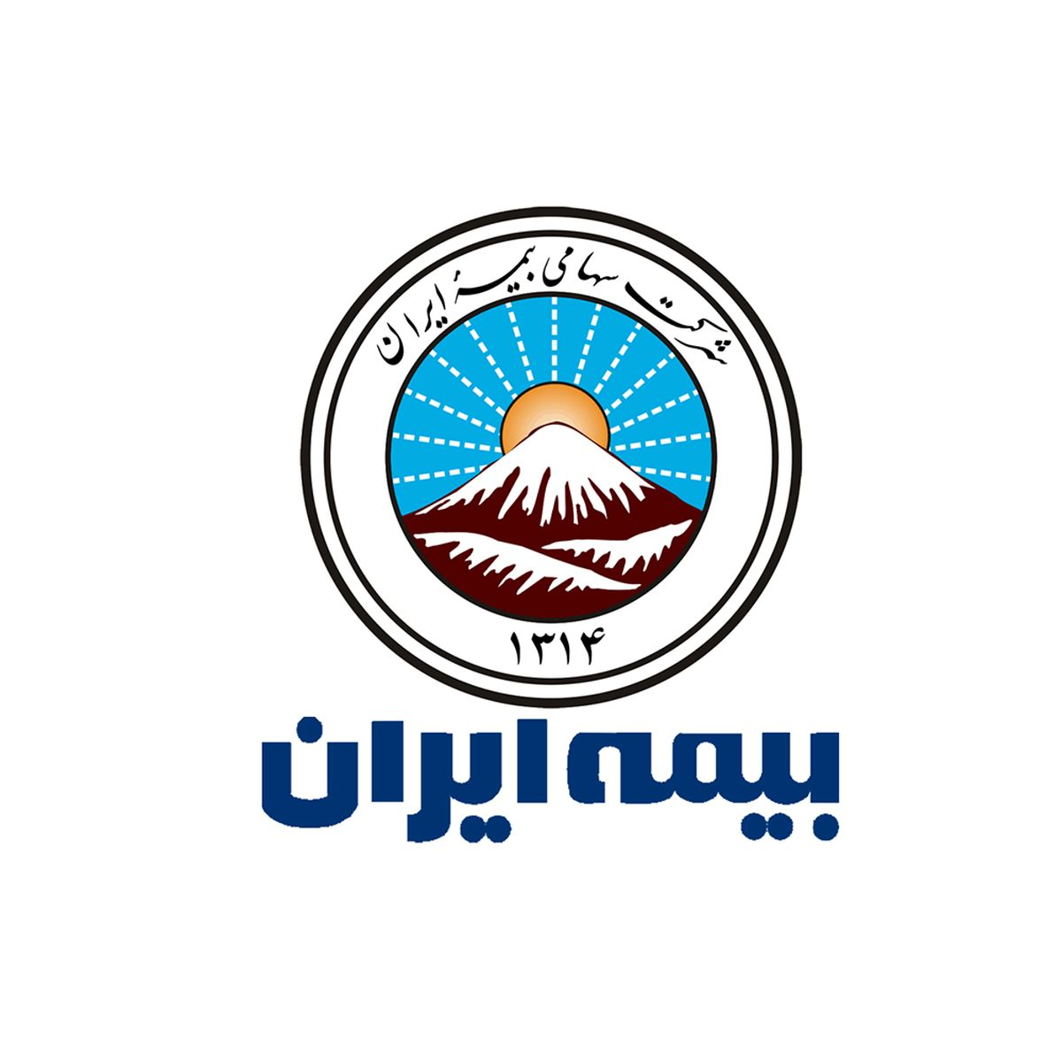 اجرای طرح «ستارگان فروش بیمه های زندگی» در بیمه ایران