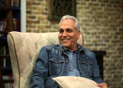 زندگی مهران مدیری مستند میشود + جزئیات