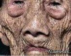 پیرترین دکتر جهان چند ساله است ؟