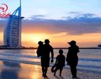 آشنایی با جاذبه های گردشگری دبی