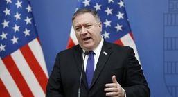آمریکا آماده مذاکره با ایران است