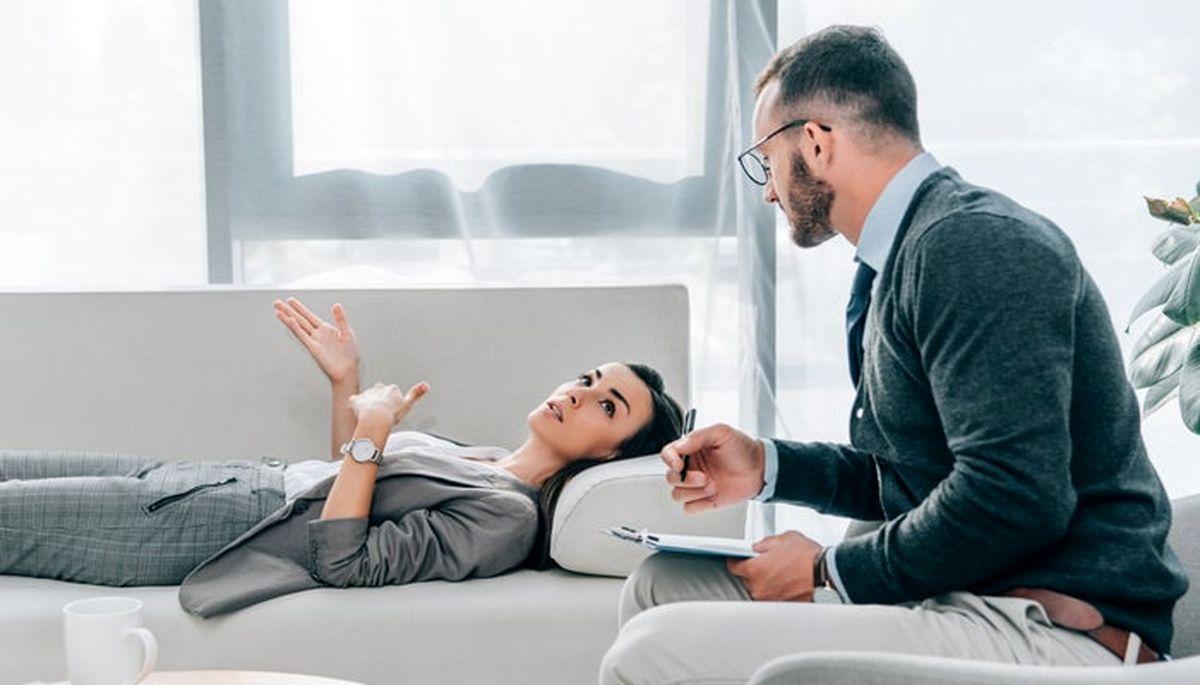 6 حقیقت جالب در رابطه با روانشناس خوب و روانشناسی