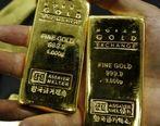 دلیل اصلی افزایش قیمت جهانی طلا