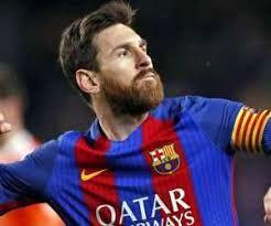 رئیس بارسلونا: قرارداد مسی را باز هم تمدید میکنیم