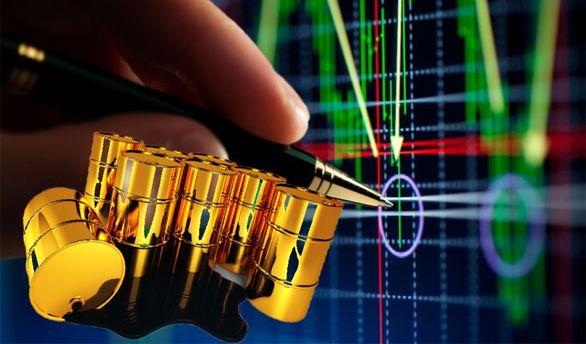 جهت مشاهده آخرین قیمت سهام در بورس اینجا کلیک کنید tsetmc.com