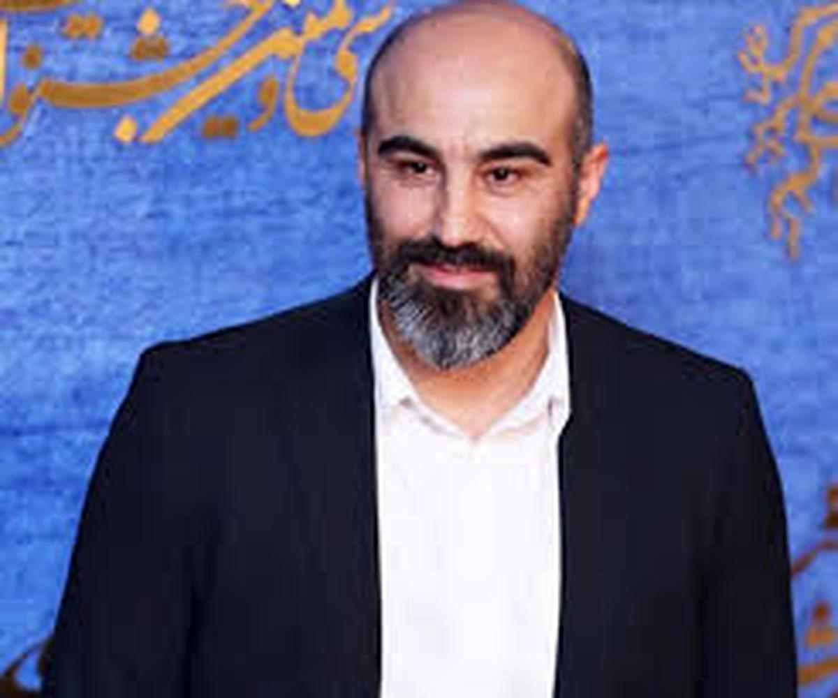 محسن تنابنده هم کاندید ریاست جمهوری شد؟!