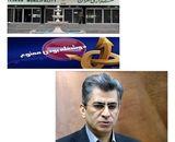 فرجام بی قانونی درباره دوشغله بودن حامد مظاهریان در شهرداری تهران/ادغام دو معاونت راه حلی برای پایان بی قانونی