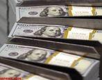 آینده دلار در برزخ یک انتخاب