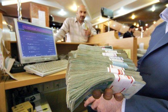 جزییات طرح بخشودگی سود و جرایم تسهیلات مسکن