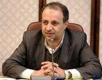 پیام تبریک مدیرعامل شرکت فولاد هرمزگان به انتصاب معاون جدید وزیر صمت