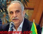 راه اندازی کارخانه مشترک خودروسازی ایران و آذربایجان