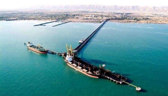 """توسعه اسکله بصورت """"مگا پوینت"""" در منطقه اقتصادی خلیج فارس"""