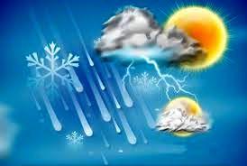 بهترین سامانه بارشی زمستانه از جمعه وارد کشور میشود/ برف و یخبندان در راه است