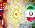 ترک میز مذاکرات هسته ای پس از ژنو-1 به پیشنهاد اصلاح طلبان!