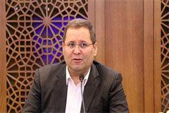 مدیرعامل بانک صنعت و معدن به استان فارس سفر میکند