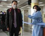 شمار قربانیان ویروس «کرونا» در چین به ۴۲۵ نفر رسید
