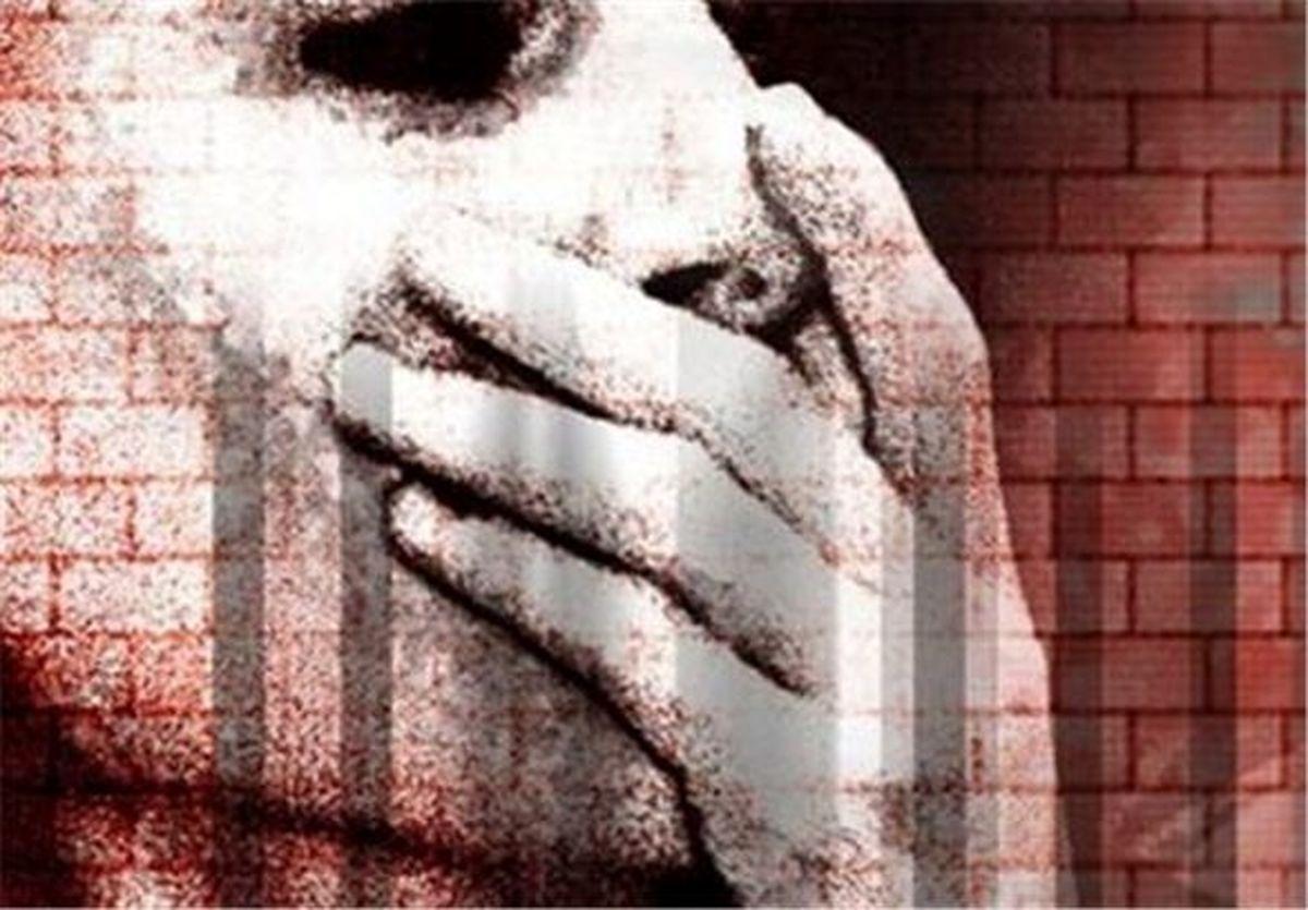 تجاوز جنسی به مریم 15 ساله توسط 2 خواستگارش در روستا + جزئیات