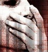 تجاوز جنسی به مریم 15 ساله توسط 2 خاستگارش در روستا + جزئیات