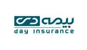 صلاحیت حرفه ای مدیر بیمه های اشخاص بیمه دی تأیید شد