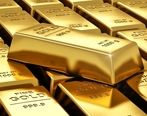 آخرین قیمت طلا شنبه 11 خرداد