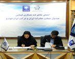 حمایت ۱۵ میلیون دلاری ازصادرات محصولات ایران خودرو به بازار های هدف