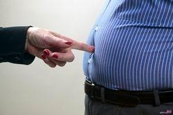 سادهترین روش برای لاغری شکم تا شب عید