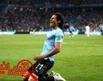 گزارش زنده؛ پرتغال ۱-۲ اروگوئه، بغل پای دیدنی کاوانی باز هم اروگوئه را پیش انداخت
