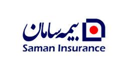 اطلاعیه توزیع گواهینامه سپرده سهام شرکت بیمه سامان