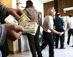 ادامه عرضه ارز مداخلهای بانک مرکزی برای کنترل قیمتها