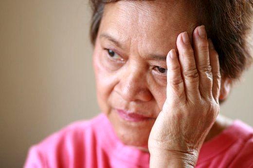 نوسانات وزنی سالمندان به چه بیماری خطرناکی ختم میشود؟