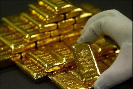 افسانه تبدیل مس به طلا واقعی شد