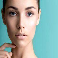 با این ۵ روش درمان پوست صورتتان صد در صد است