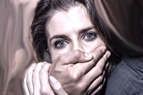 تجاوز جنسی به دختر شیرازی 22 ساله در حمام خانه مجردی در تهران + جزئیات