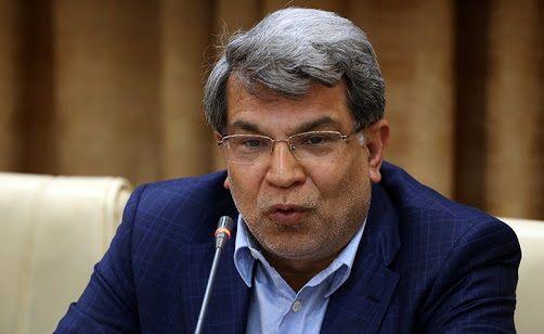 واگذاری باقیمانده سهام دولت در ۲ پالایشگاه نفت شیراز و لاوان