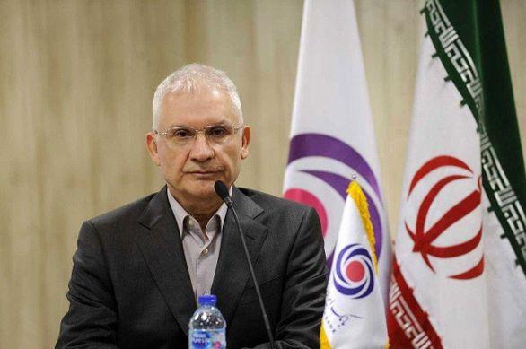 آمادگی بانک «ایران زمین» برای ارائه تجربه خوب بانکداری الکترونیک به مشتریان