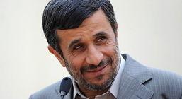 واکنش شجریان به ادعای احمدی نژاد چه بود ؟