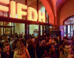 لغو سه جشنواره بینالمللی فیلم در پی شیوع ویروس کرونا