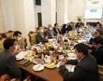تاکید وزارت اقتصاد و بانک مرکزی بر اطلاع رسانی و آمادگی شبکه بانکی برای اجرای قانون جدید چک